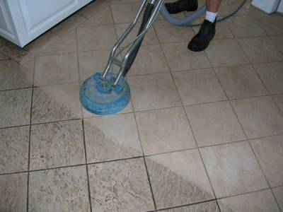b2ap3_thumbnail_tile--grout-cleaning-1.jpg