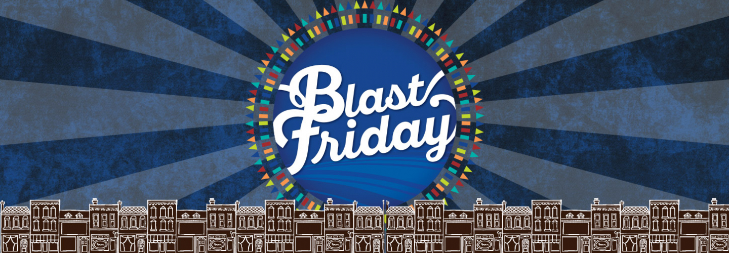 Blast Friday: The Fixx, REH On The Road - Clearwater -