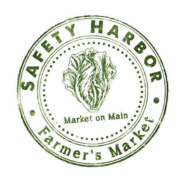 Market on Main,  - 401 Main Street - John Wilson Park Gazebo - Safety Harbor